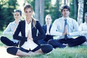 Cours de Yoga, Nantes