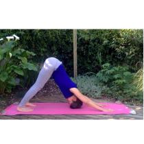 Tao Yoga Pascale Nguyên